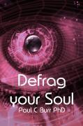 defrag eye6.5x9.25 v5