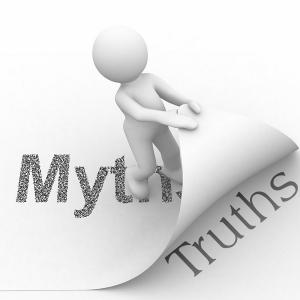 truthvmyth