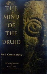 Mind of the Druid