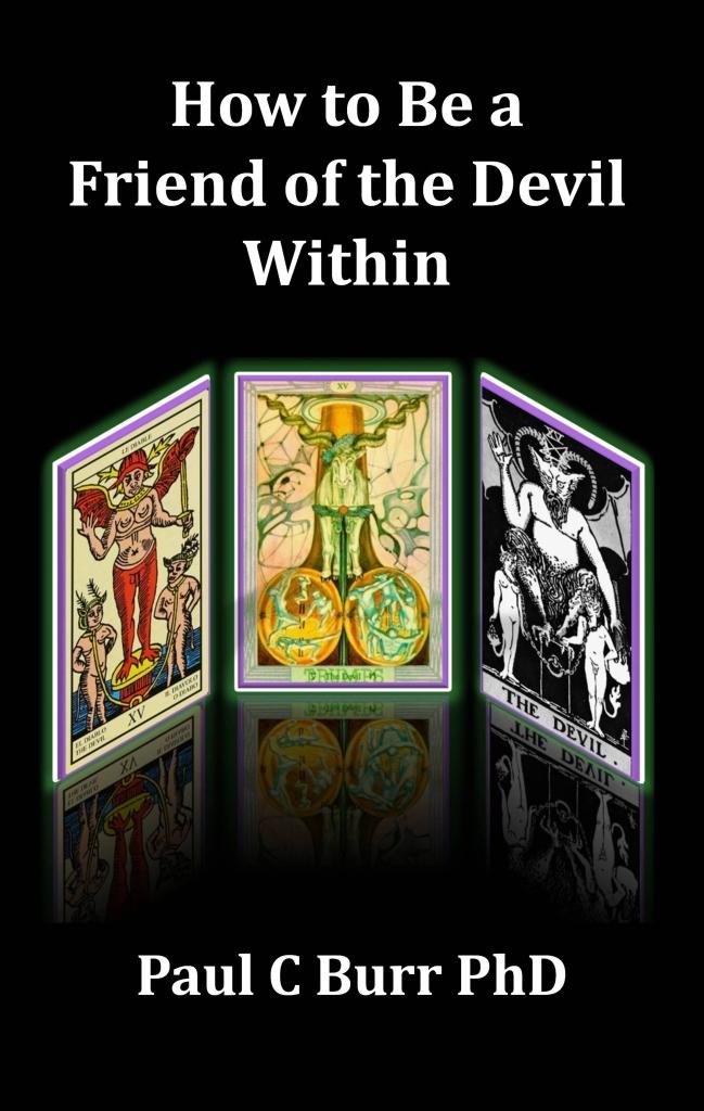 Paperback Cover V2