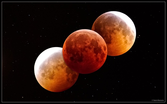 Total-Lunar-Eclipse-Wallpaper