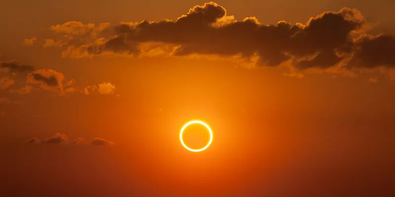 Rare-ring-of-fire-eclipse-to-pass-over-northern-Africa-on-Sept1-indialivetoday